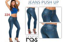 butt lifter jeans columbia