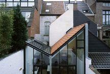 Studio_Urban Cavaties