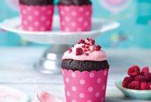 Baking / Muffins