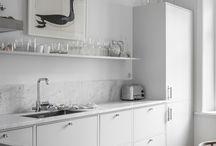 Aaa kitchen