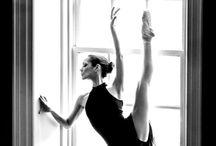 Danza ❤