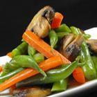 Recipes ~ Veggies/Sides / by Pam Reynolds