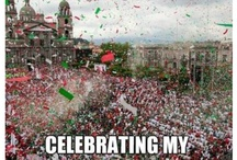 Mexicans Be Like....LOL!!!