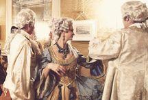 Marega Events in Venice