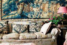 Splendid Upholstery