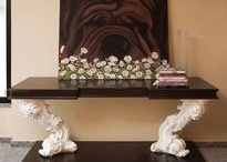 Luxury Console Tables