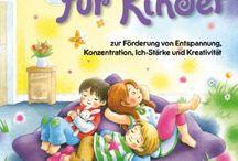 Ideen Kindergarten
