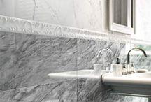 Sant Agonstino Inspire / Classic luxury Tile
