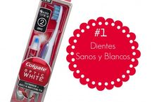 8 Consejos de Belleza con 9 Productos que Encuentras en Walgreens / Con estos 9 productos te damos 8 maravillosos consejos de belleza! / by Eliana Tardio