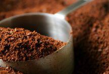 CAFE- Nectar of the Gods