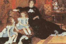Pierre-Auguste Renoir - www.evapartcafe.com