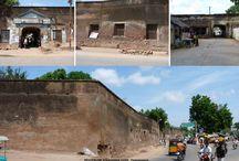 Documentation of Shivaganga Park / Documentation of Shivaganga Park