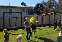 Gender reveal / Alex contacted us about a gender reveal balloon, the gender was kept secret from the pair and only his sister found out the gender and called it through to us so it would be a massive surprise for the couple.   Congratulation to the parents to be and hope everything goes well with their new addition  #genderreveal #itsagirl