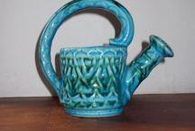 Überlacker keramik watercan WGP