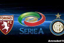 Liga Itali Serie A / Prediksi skor , Jadwal pertandingan ,
