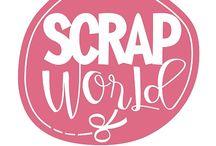 Scrapworld
