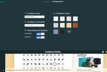 · Web Design ·