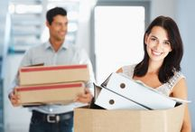 Shifting With Children Is Somehow Difficult But You Can Do It With Packers And Movers Bangalore / Packers and Movers Bangalore List, Get Best Price Quotes, Comapare Movers and   packers Charges,  Top, Local Household Shifting Services @ http://packers-movers-bangalore.in/