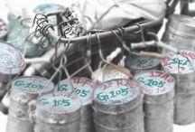 Sonja Quarone / SONJA QUARONE. Cuore d'Oriente a cura di Fortunato D'Amico Milano, Spazio Material Connexion - TRIENNALE DI MILANO 19 Giugno 2014 - 23 Luglio 2014