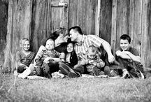 cute family pics