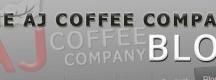 Coffee News & Tips