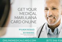 Medical Marijuana Doctor Near Me / www.budtrader.com is the largest medical marijuana marketplace around. Browse local ads for medical marijuana doctors!