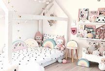 pokoj Zuzy