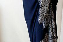 pareo, sarong