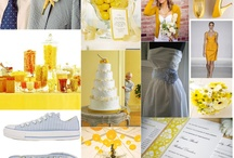 Venue/Wedding/Event / by Nicole Acosta