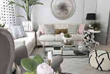 granny flat decor ideas