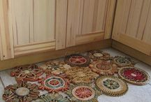Fancy Floormats