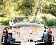 -weddings- / by Kelly Bowman