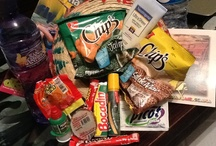 GiFtS / BaskETS