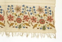 traditional turkish embroidery