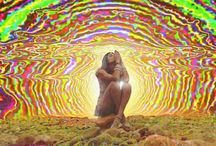 PSycHeDelic <3