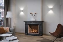 Bell Fires Glasgow / Fireplace World Glasgow as Bell Fire stockists in the Glasgow area. Here are some of the fires they offer. http://www.fireplace-world.com