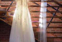 Wedding Photography / by Leeanna Reynolds