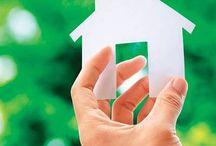 Navi mumbai Real estate investment / Navi Mumbai will be next real estate investment destination as many government and other projects are developing at Navi mumbai