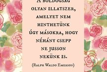 Quotes^_^