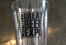International Great Beer Expo / Annual beer festivals taking place in New Jersey, on Long Island and in Philly! http://www.greatbeerexpo.com/