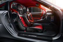 Porsche 911 GT2 RS / El nuevo Porsche 911 GT2 RS es el 911 más potente de todos los tiempos.