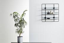 Titoki Furniture to Buy