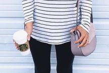 Fall Fashion / Cute outfits for fall