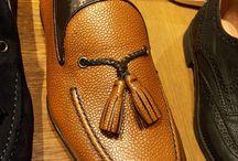 Shoezzzzz / Footwear
