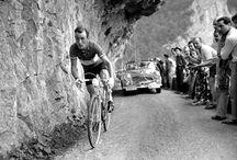 Tour de France 1925 / Bici