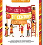 21st Century Learning / by Deb Henkes