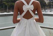 2nd dress