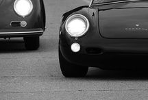 Cars / Voitures