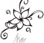 Amiket leszerrtnék rajzolni!.....