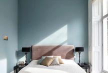 0_bedroom